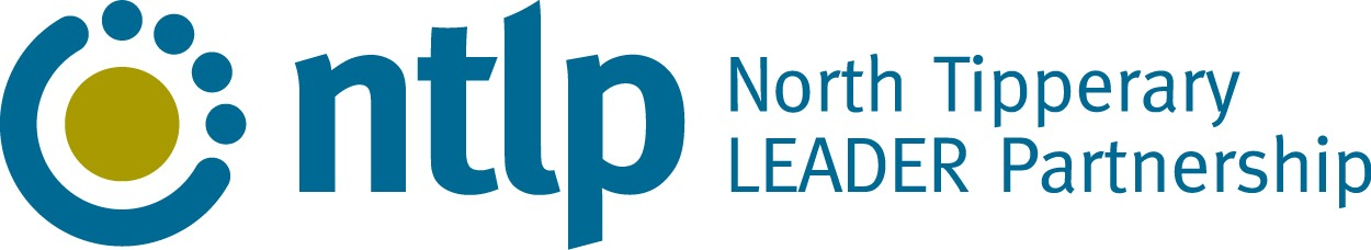 High Res NTLP Logo Colour jpg
