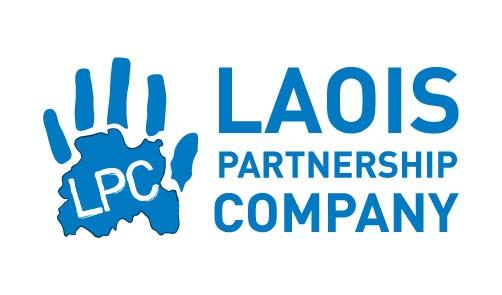 LPC2010