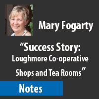 maryfogarty