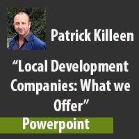 Patrick Killeen